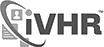 ivhr logo