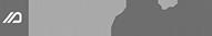 innerspire logo