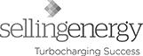 selling energy logo
